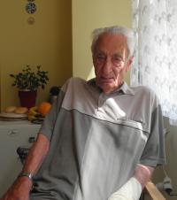 Radoslav Sáblík