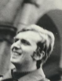 Photo from the 1960s