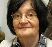 Krystyna Starczewska