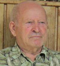 Hubert Kirchner - 2014