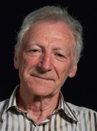 Tyl Miroslav 2018