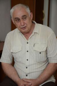 Boris Illin
