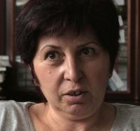 Ella Kesajeva