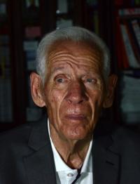 Ruslan Tebejev