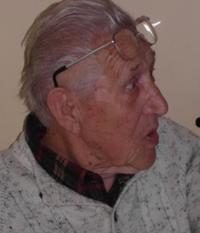Stanislav Bodlák - 2014
