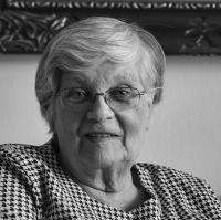 Dobromila Janáková
