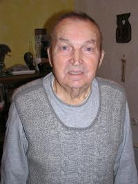 Fiala Jan December 2006