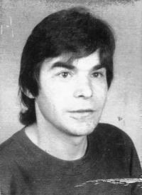 Ivan Landsmann (1985)