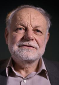 Pavel Šremer