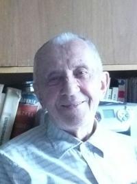 Stanislav Pavlík