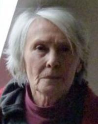 Marcela  Wallenfelsová