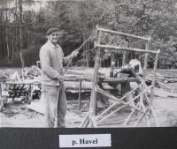 pan Havel