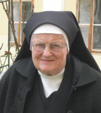 Božena Čermáková