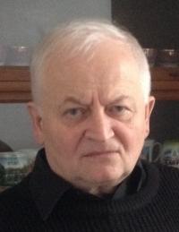 Karel Herbst
