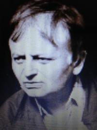 Karel Herbst 1975