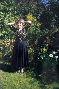 summer 1999