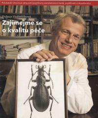 Beneš Vladimír ml.