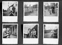Photos of Miluška Havlůjová