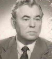 František Hanisch, 2000