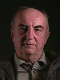 Jaroslav Lamr, 2015
