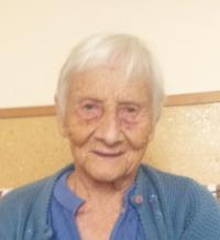 Erika Gajová