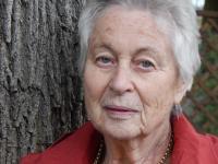 Hanna Adlerová Františkovy Lázně y.2015