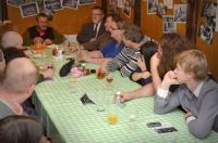 Krakonošův divadelní podzim. Rudolf Felzmann jako lektor rozborového semináře (2013)
