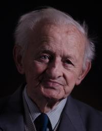 Karel Dolista (2015)