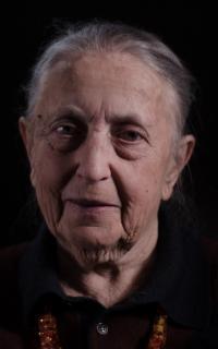 Olga Fialová (2015)