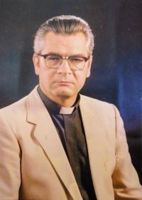 Petr Eliáš