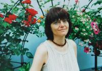 Hana Holcnerová