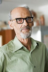 Ivan Kieslinger