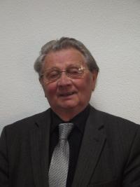 Josef Maria Dobrodinský