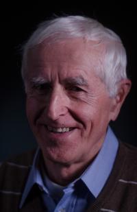 Jindřich Leinweber (2015)