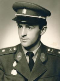 Jindřich Leinweber (1962)