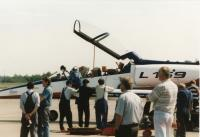 L-159 (after 1990)