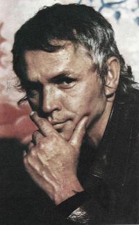 Jiří Srnec, 60th