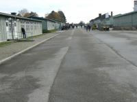 Mauthausen-Gusen