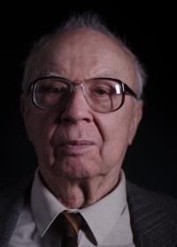 Zdeněk Hříbal (2015)