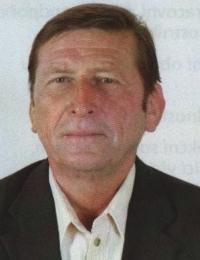 Andrle Sylor Augustin Karel