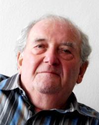 Jiří Fišer - 2015