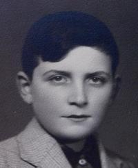 Jiří Fischer