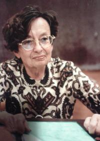 Zorica Dubovská, 90's