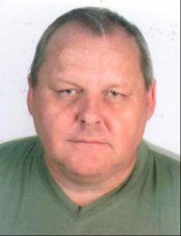 Karel Kalista, 2012