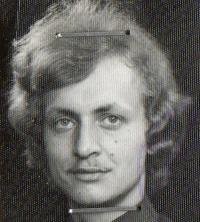 Tadeusz Wantuła
