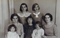 Sestry Szulcovy