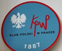 Znak polského spolku