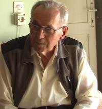Vladimir Balaić