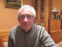 Wacław Masełko