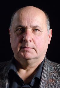 Josef Nitra (2016)